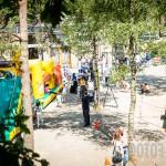 Wandelbos festival-0049
