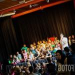 Wandelbos festival-09849