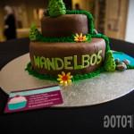Wandelbos festival-9769