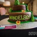 Wandelbos festival-9771