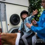 Wandelbos festival-9780