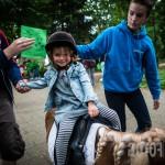 Wandelbos festival-9781