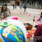 Wandelbos festival-9859