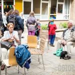 Wandelbos festival-9875