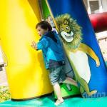 Wandelbos festival-9908