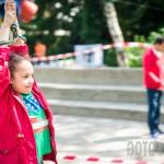 Wandelbos festival-9919