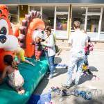 Wandelbos festival-9933