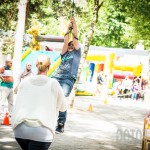 Wandelbos festival-9949