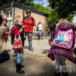 Wandelbos festival-9950
