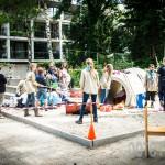 Wandelbos festival-9958
