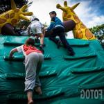 Wandelbos festival-9965