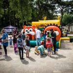 Wandelbos festival-9970