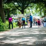 Wandelbos festival-9976