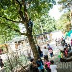 Wandelbos festival-9984