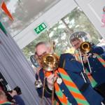 carnaval wandelbos-8333