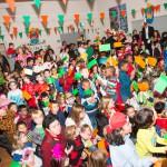 carnaval wandelbos-8346