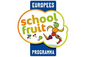 schoolfruit