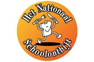 nationaalschoolontbijt